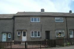 Other To Let  Lanark Lanarkshire ML11