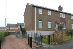 Flat To Let Douglas Lanark Lanarkshire ML11