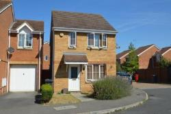 Detached House For Sale Langley Slough Berkshire SL3