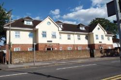 Flat To Let Langley Slough Berkshire SL3