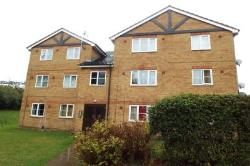 Flat For Sale Langley Slough Berkshire SL3