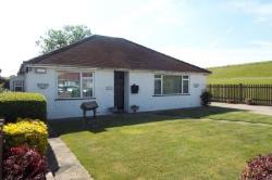 Detached Bungalow For Sale  Slough Berkshire SL3