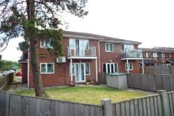 Flat To Let Colnbrook Slough Berkshire SL3