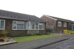Semi - Detached Bungalow For Sale  Eastbourne East Sussex BN23