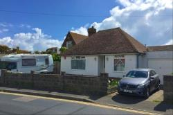 Detached Bungalow For Sale Pevensey Bay Pevensey East Sussex BN24