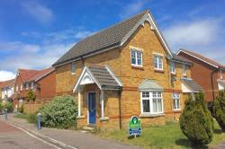 Semi Detached House For Sale  Eastbourne East Sussex BN23