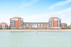Flat For Sale  Eastbourne East Sussex BN23