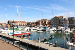 Other For Sale  Eastbourne East Sussex BN23
