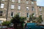 Terraced House To Let  Edinburgh Midlothian EH7
