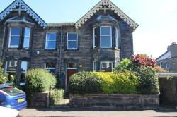 Terraced House To Let  Edinburgh Midlothian EH6