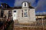 Terraced House To Let Methil Leven Fife KY8
