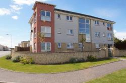 Flat To Let  Leven Fife KY8