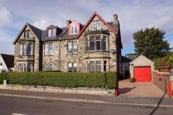 Semi Detached House For Sale  Leven Fife KY8