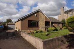 Detached Bungalow For Sale  Leven Fife KY8