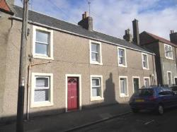 Flat To Let Lower Largo Leven Fife KY8