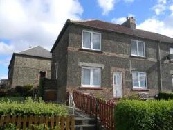 Flat To Let Buckhaven Leven Fife KY8