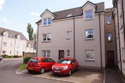 Terraced House To Let  Leven Fife KY8