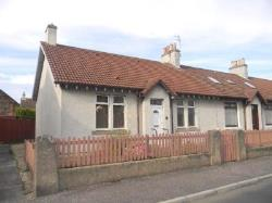 Other To Let Buckhaven Leven Fife KY8