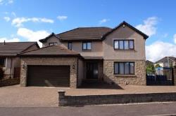 Detached House To Let  Leven Fife KY8