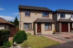 Detached House For Sale Lundin Links Leven Fife KY8