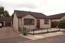 Detached Bungalow For Sale Windygates Leven Fife KY8