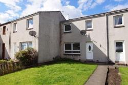 Other To Let  Leven Fife KY8