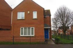 Detached House To Let Witham St. Hughs Lincoln Lincolnshire LN6