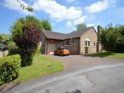 Detached Bungalow To Let Washingborough Lincoln Lincolnshire LN4
