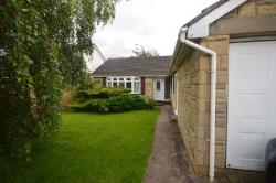 Detached Bungalow To Let Sudbrooke Lincoln Lincolnshire LN2