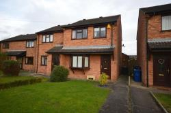 Semi Detached House To Let Welton Lincoln Lincolnshire LN2