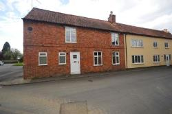 Semi Detached House To Let Wellingore Lincoln Lincolnshire LN5