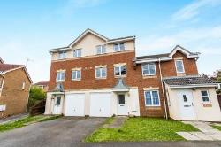 Semi Detached House To Let Bracebridge Heath Lincoln Lincolnshire LN4