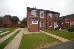 Semi Detached House To Let Metheringham Lincoln Lincolnshire LN4