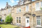 Flat To Let  Bo'ness Falkirk EH51