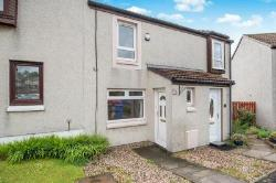 Other For Sale  Linlithgow West Lothian EH49
