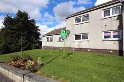 Flat To Let Linlithgow Bridge Linlithgow West Lothian EH49