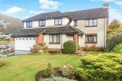 Detached House To Let  Linlithgow West Lothian EH49