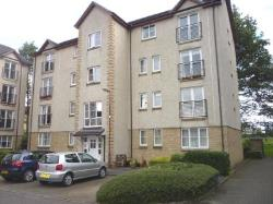 Flat To Let  Linlithgow West Lothian EH49