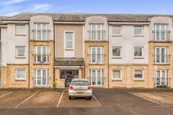 Flat For Sale  Linlithgow West Lothian EH49
