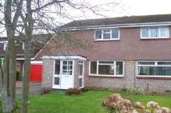 Semi Detached House To Let  Linlithgow West Lothian EH49