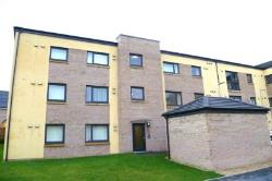 Flat To Let  South Queensferry Midlothian EH30