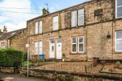 Terraced House To Let  Bo'ness Falkirk EH51