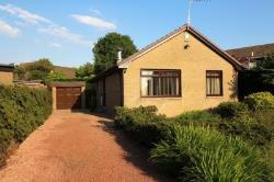 Detached Bungalow For Sale  Linlithgow West Lothian EH49