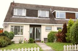 Semi Detached House For Sale  Linlithgow West Lothian EH49