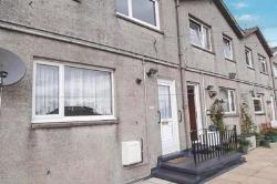 Flat To Let  West Calder West Lothian EH55