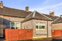 Other For Sale Addiewell West Calder West Lothian EH55