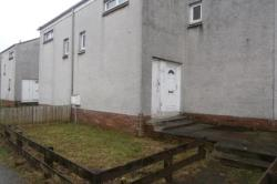 Other To Let  Livingston West Lothian EH54