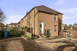 Flat To Let  Broxburn West Lothian EH52