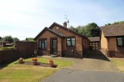 Detached Bungalow For Sale Long Eaton Nottingham Derbyshire NG10