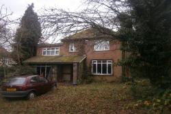 Detached House For Sale Castle Donington Derby Leicestershire DE74